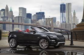 convertible land rover discovery uncategorized gas magazine page 6