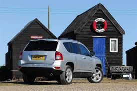 jeep compass sport 2014 review jeep compass 2011 2014 used car review car review rac drive