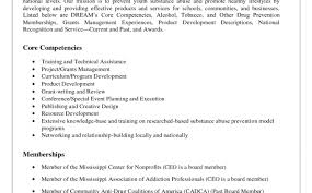build my resume make my resume for free resume template and professional resume