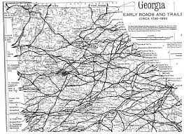 smyrna map maps