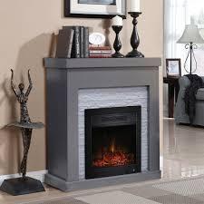 ventless fireplaces lowe u0027s canada