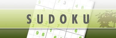 Seeking Card Imdb Puzzles Daily Crossword Kenken Word Roundup Jumble Sudoku Canoe