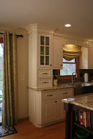 Kitchen Cabinets Naperville Cabinet Lime Green Kitchen Cabinet
