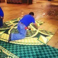 carpet and flooring tucson thesecretconsul com