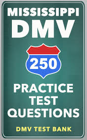 cheap dmv test answers find dmv test answers deals on line at