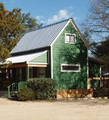 Texas Ranch House Designs Joy Studio Design Gallery Best Design - Texas hill country home designs