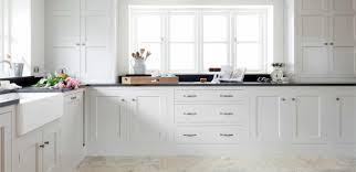 warwickshire kitchen design home steven booker