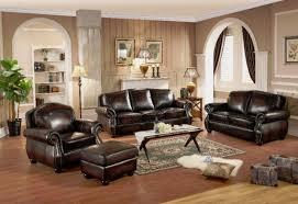 Genuine Leather Sofa Sets Furniture Depot Calgary Wholesale Furniture Store
