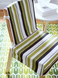 Diy Dining Room Chair Covers by 27 Best Dining Chair Covers Images On Pinterest Dining Chair