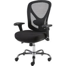 desks best office chair 2016 best budget office chair best home
