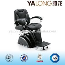 Cheap Used Barber Chairs For Sale Used Barber Chairs For Sale Cheap Barber Chair Source Quality Used