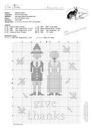 236 best cross stitch charts images on cross stitch