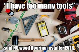 8 more essential tools for hardwood flooring installation wagner