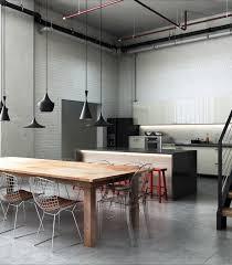 interior decor kitchen vintage interior design styles 5 ways to get the kitchen