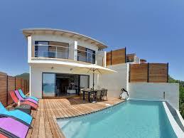 Schlafzimmerblick Spanisch Villa Am Strand In Conca Mieten 1483150