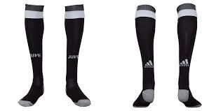Baju Adidas Juventus kaos kaki bola juventus home 2017 adidas jual kaos kaki juventus