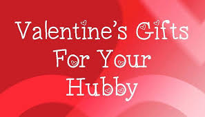 487 best valentines day gifts charming gift ideas for your boyfriend gallery