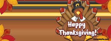 thanksgiving covers thanksgiving fb covers thanksgiving