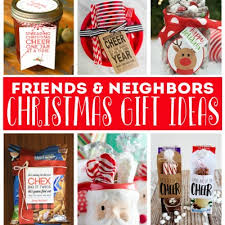neighbor christmas gift ideas eighteen25