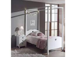 chambre complete enfants chambre chambre complete enfant chambre blanc laque chaios