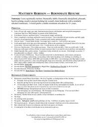 Victor Cheng Consulting Resume Toolkit Resume Toolkit