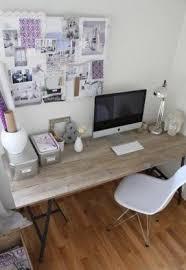 desk for living room elegant computer desk foter