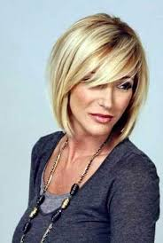 hot hair styles for women under 40 11 hottest hairstyles for women over 40 classic bob bobs and shorts