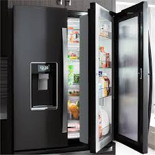 discount kitchen appliance packages appliances