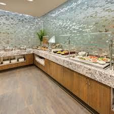 Steak Country Buffet Houston Tx by Promenade Restaurant The Hilton Post Oak Houston Tx Opentable