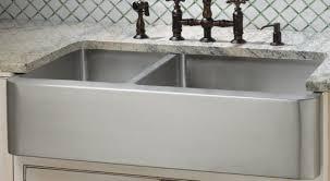33 Inch Fireclay Farmhouse Sink by Sink Farm Sink Sizes Small Farm Sink Drop In Apron Sink 33 Inch