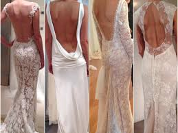 where to buy a wedding dress in the philadelphia area