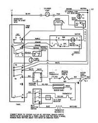 solved is the kenmore dryer model 72202100 have a fixya