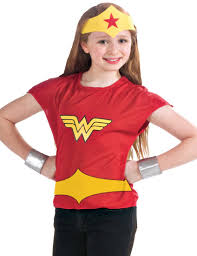 halloween costumes wonder woman deluxe girls wonder woman costume costume craze
