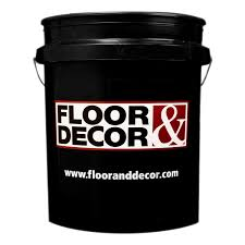Floor And Decor Henderson by Floor And Decor Henderson Brady U0027s Diy Peel And Stick