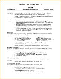 Federal Resume Sample Job Resume Federal Resume Template Word Federal Resumes