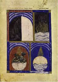 sephardic haggadah educator s resources for passover learningworks