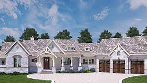 custom house plan customized house plans custom design home plans blueprints