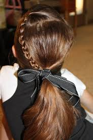 hairstyles for teen girls hairstyle lookbook latest hairstyle ideas for new gen teens