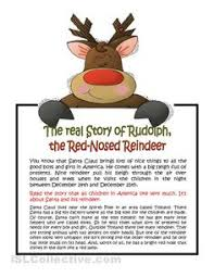 free printable reindeer activities free download from activity village rudolph the red nosed reindeer