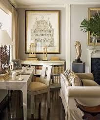 home interior work forward interior design vignettes