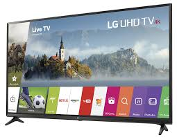 amazon led tv deals in black friday amazon com lg electronics 43uj6300 43 inch 4k ultra hd smart led