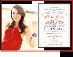 what to write on a graduation announcement designs graduation party invitation wording free also graduation