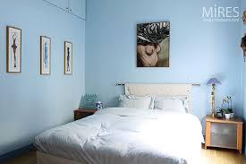 chambre bleue chambre bleue c0110 mires