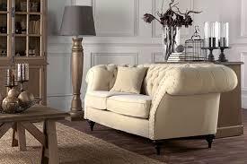landhausstil wohnzimmer klassische sofas im landhausstil faszinierende auf wohnzimmer