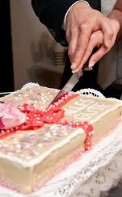 hochzeitstorte geschenk hochzeitstorte hochzeitstorten selber machen oder kaufen