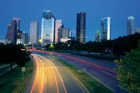 127 Best Texas Dallas Ft The Top 10 Friendliest Cities For Small Business