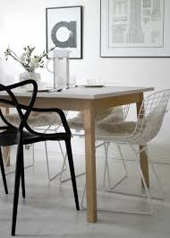 diy concrete dining table diy concrete dining table from ikea tranetorp ikea hack more pics