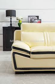 bed bath beyond floor l furniture futon couch rooms to go best knife set bed bath beyond
