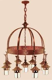 arts and crafts pendant lighting arts and crafts pendant lighting man arts crafts pendant lighting