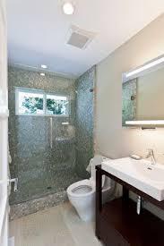 Bathroom Inspiration 109 Best Bathroom Inspiration Images On Pinterest Bathroom Ideas